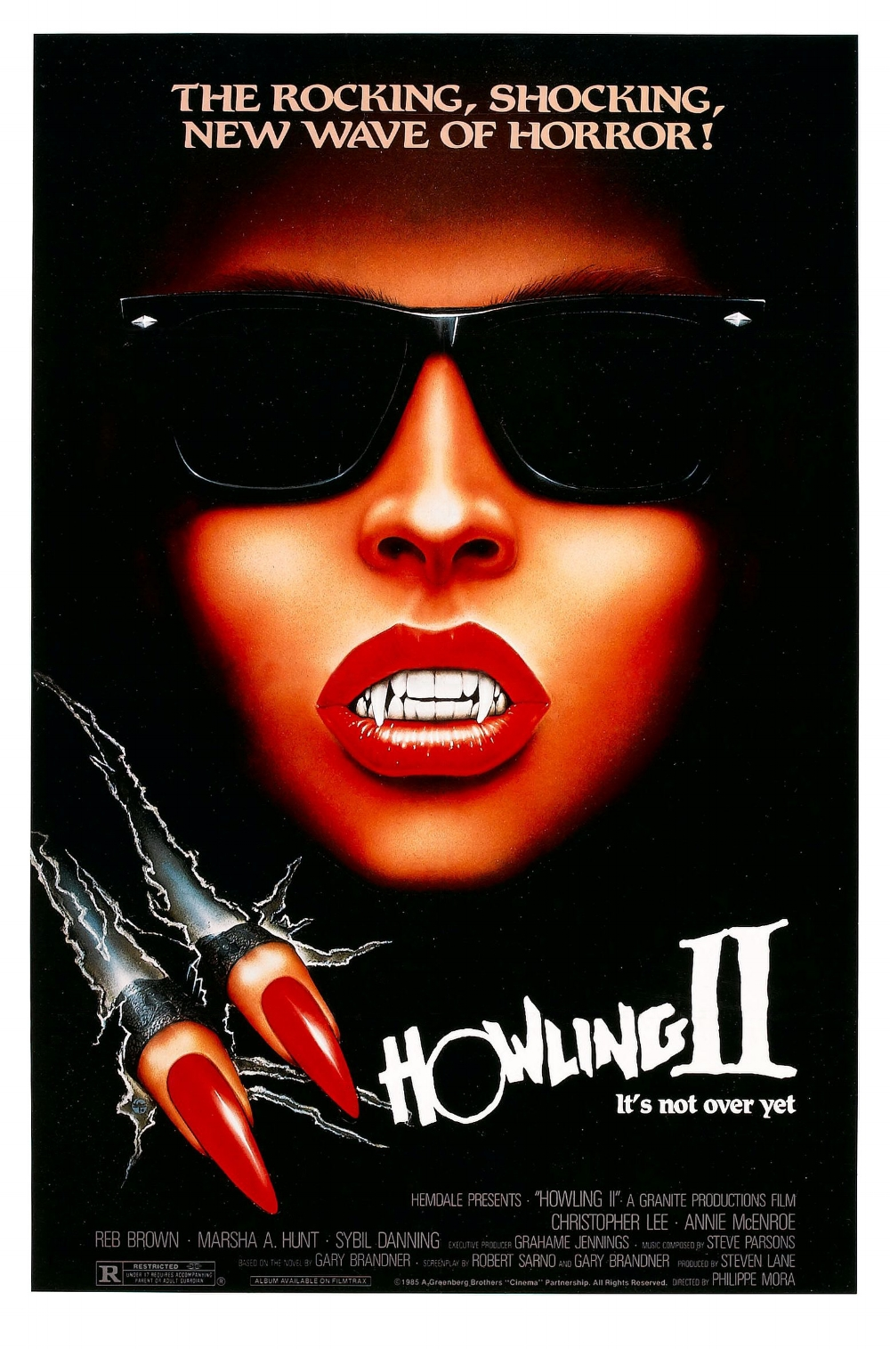 howling_2_poster_01.jpg