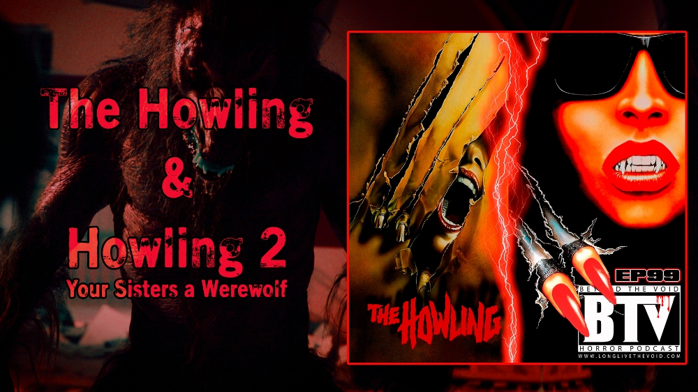 Howl1&2YThumb.jpg