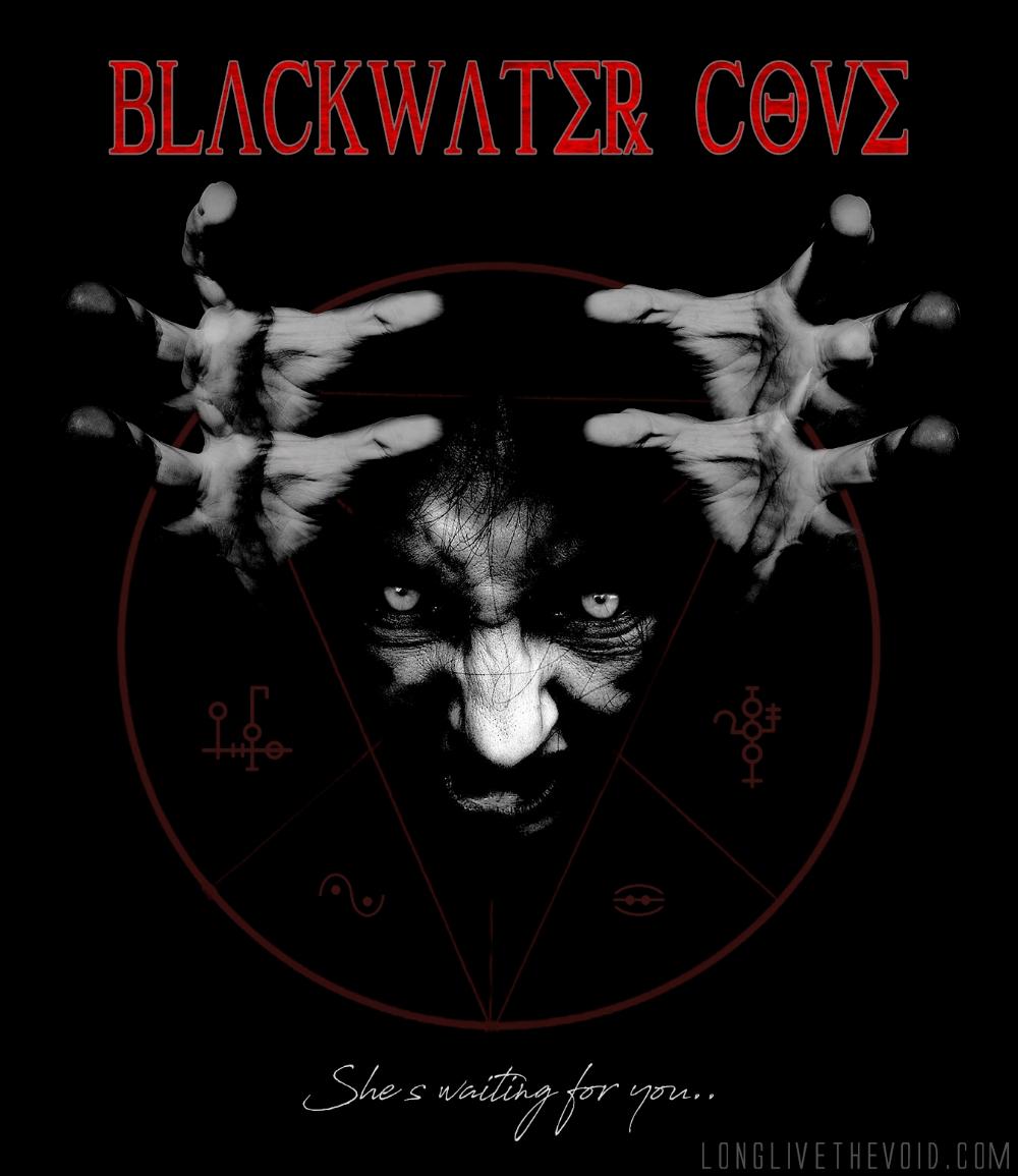 Blackwater-Cover-RED-BLANK.jpg