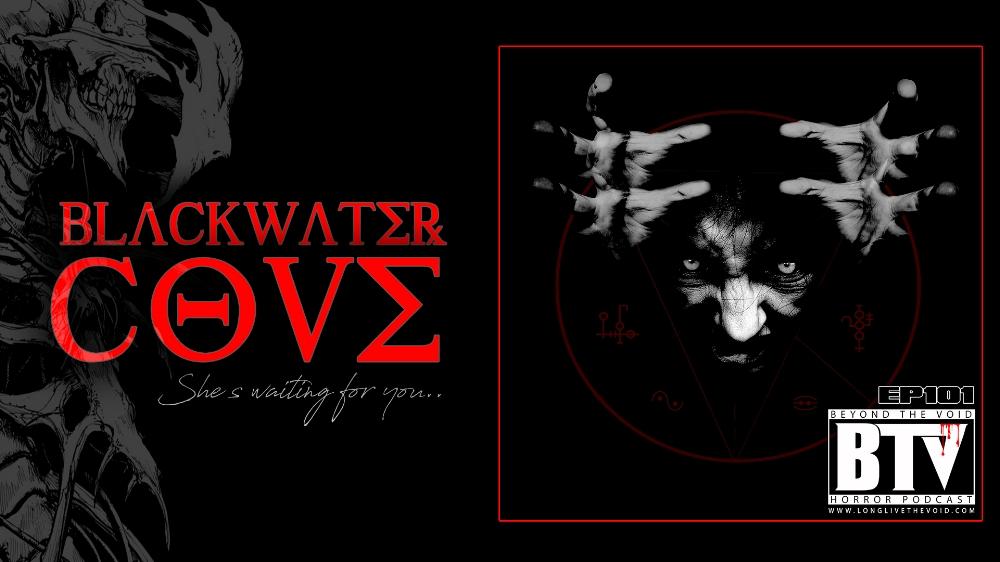Blackwater-CoveYThumb.jpg