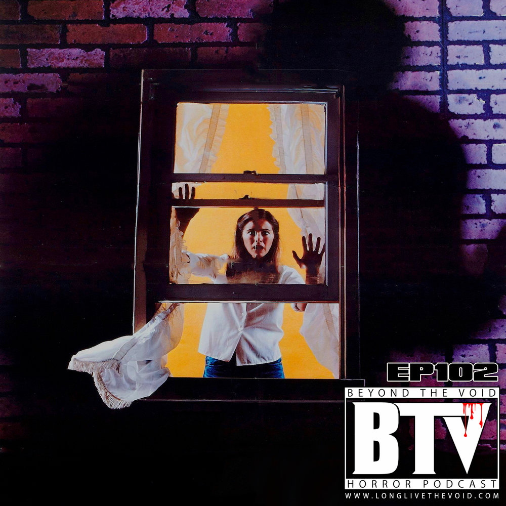 14x14-The-Boogey-Man.jpg