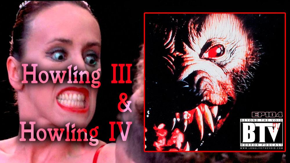 Howling-3&4YThumb.jpg