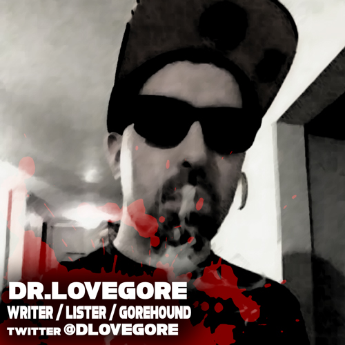 dloveINFO-CARD.jpg