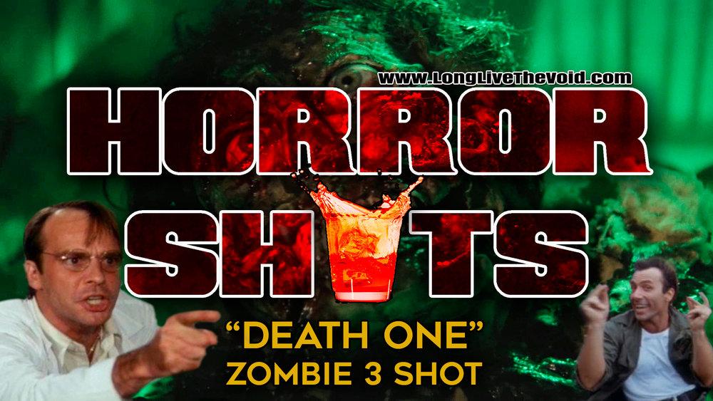 DeathOnezomb3SHOT.jpg