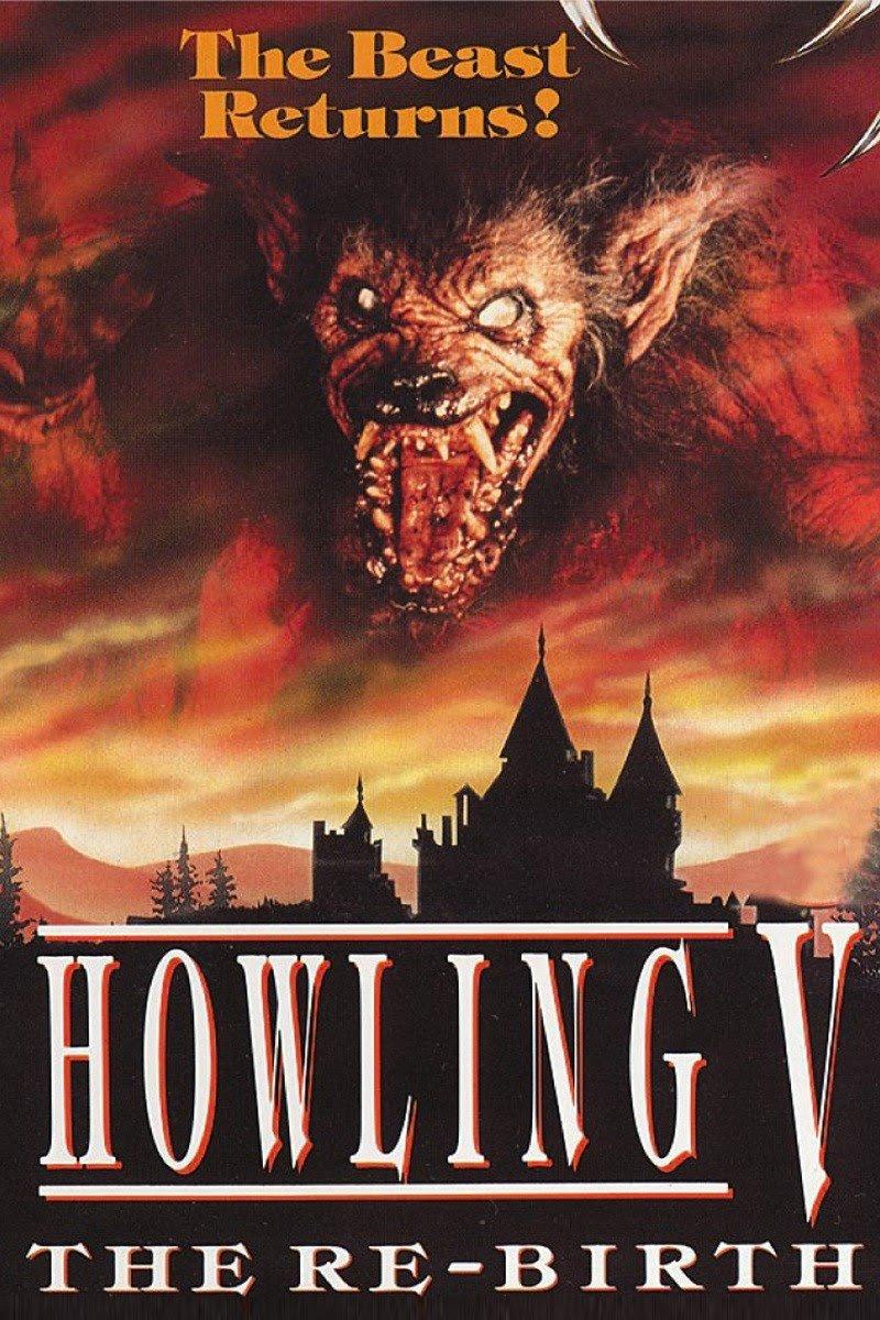 88944-howling-v-poster.jpg
