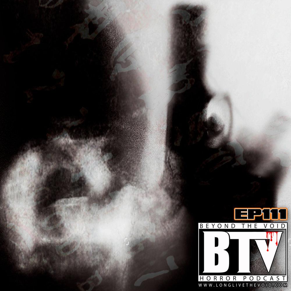 14x14-Ep111-Ouija-Cop.jpg