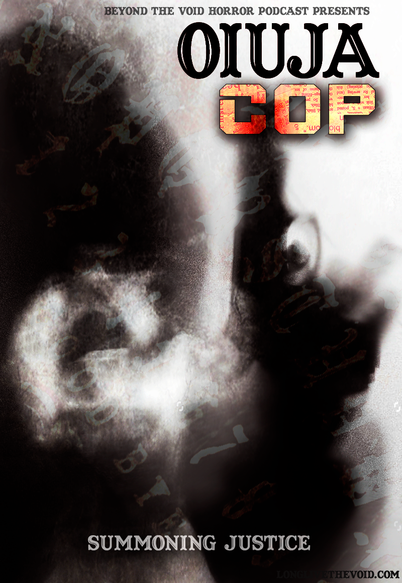 OUIJA-COP-VHS-COVER.png