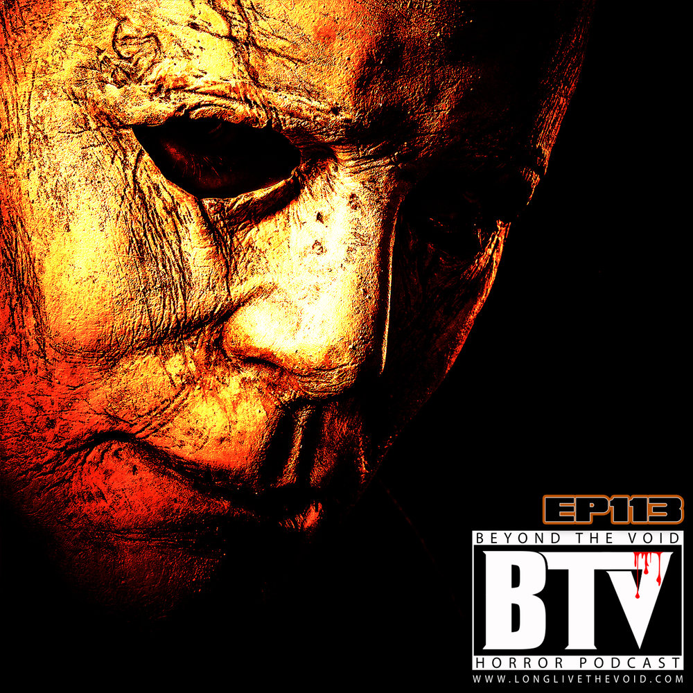 best-14x14-Ep11-Halloween-ORNG.jpg