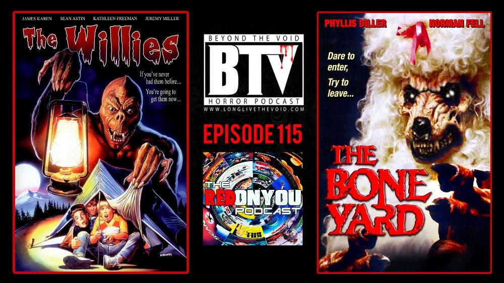 YTEp115-Willies-Boneyard-Redonyou.jpg