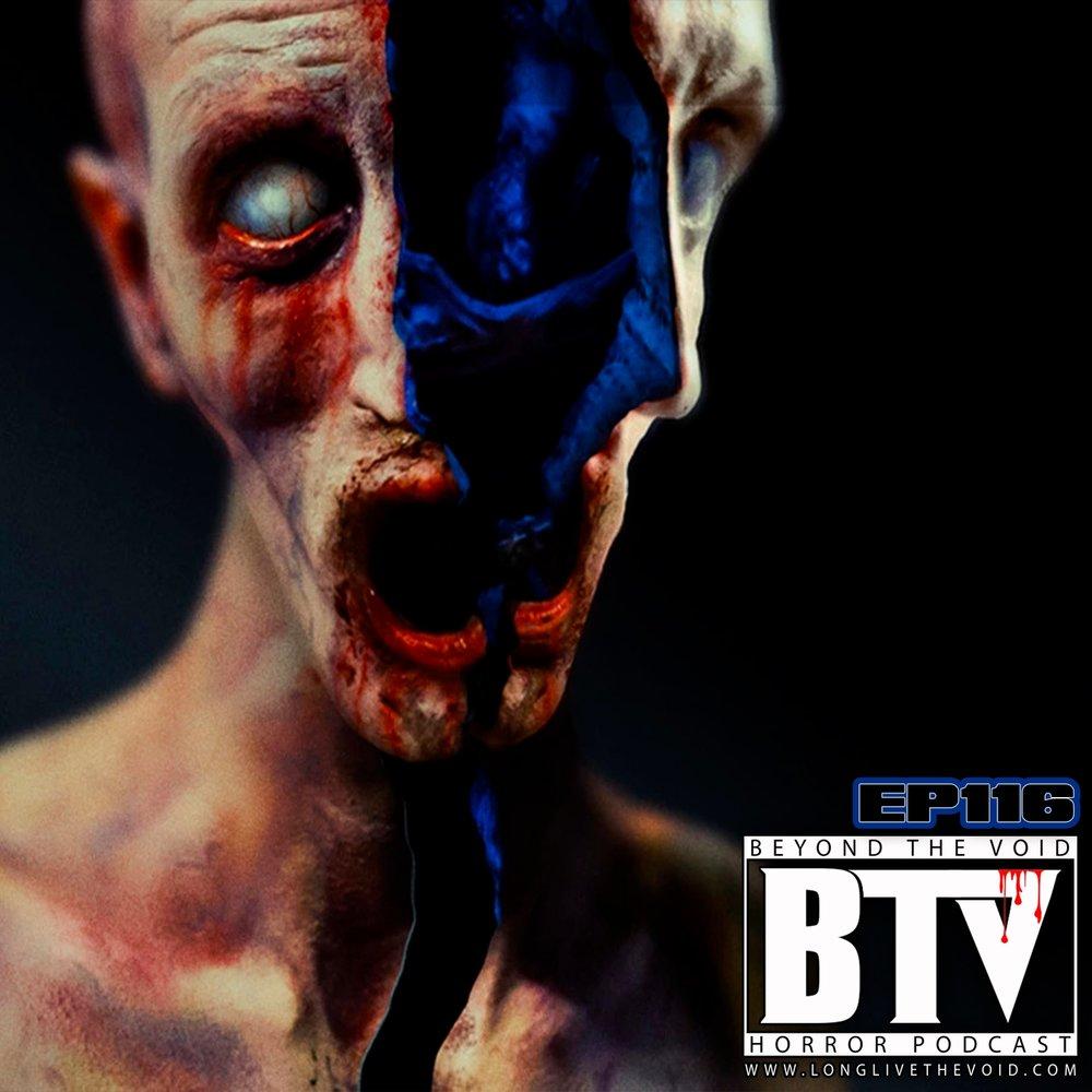 14x14-Ep116-Terrified-&-Erramentari.jpg