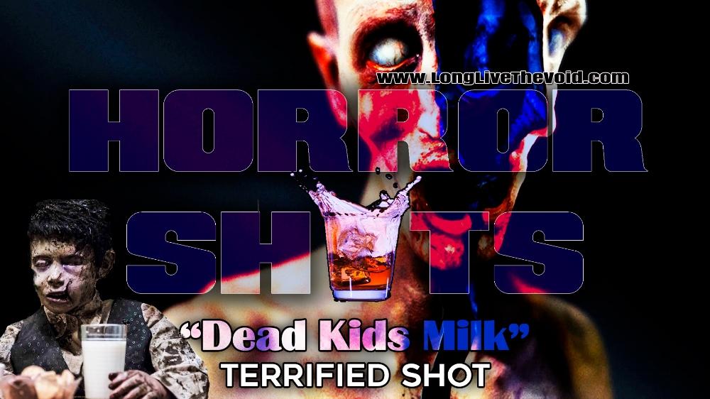 DeadkidsmilkSHOT.jpg