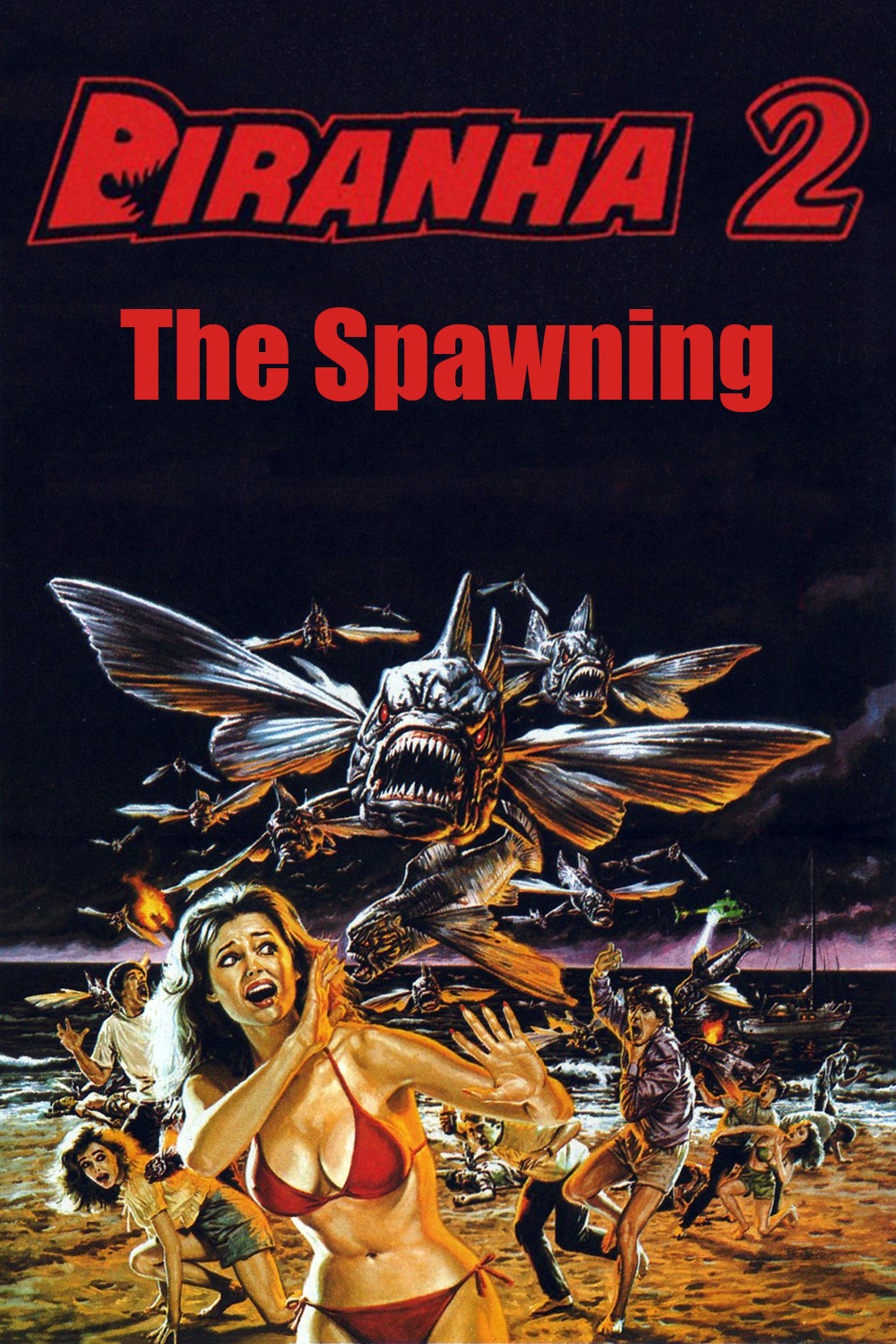 Piranha-Part-Two-The-Spawning-1981-poster.jpg