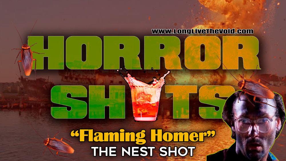 FlamingHomerSHOT.jpg