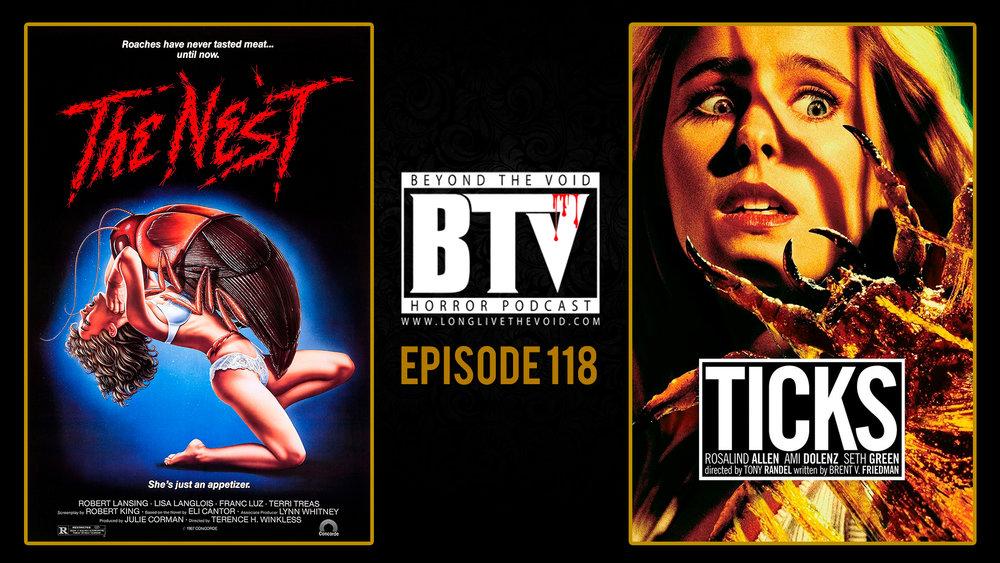 YT-Ep118-The-Nest-(1988)-&-Ticks-(1993).jpg
