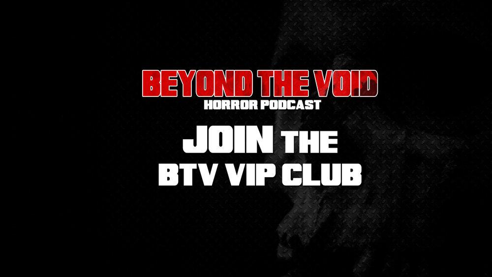 NEW-VIP-CLUB-Website-full-ws-banner2.jpg