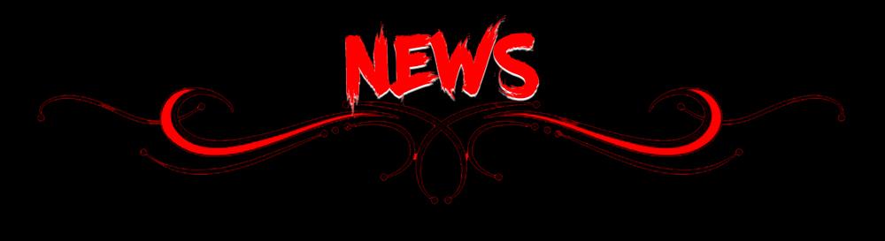 NEWS-LWIH-BANNER.jpg