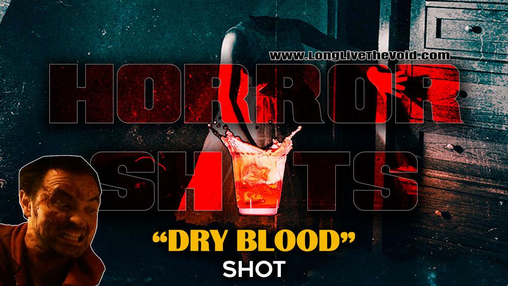 DryBloodSHOT.jpg