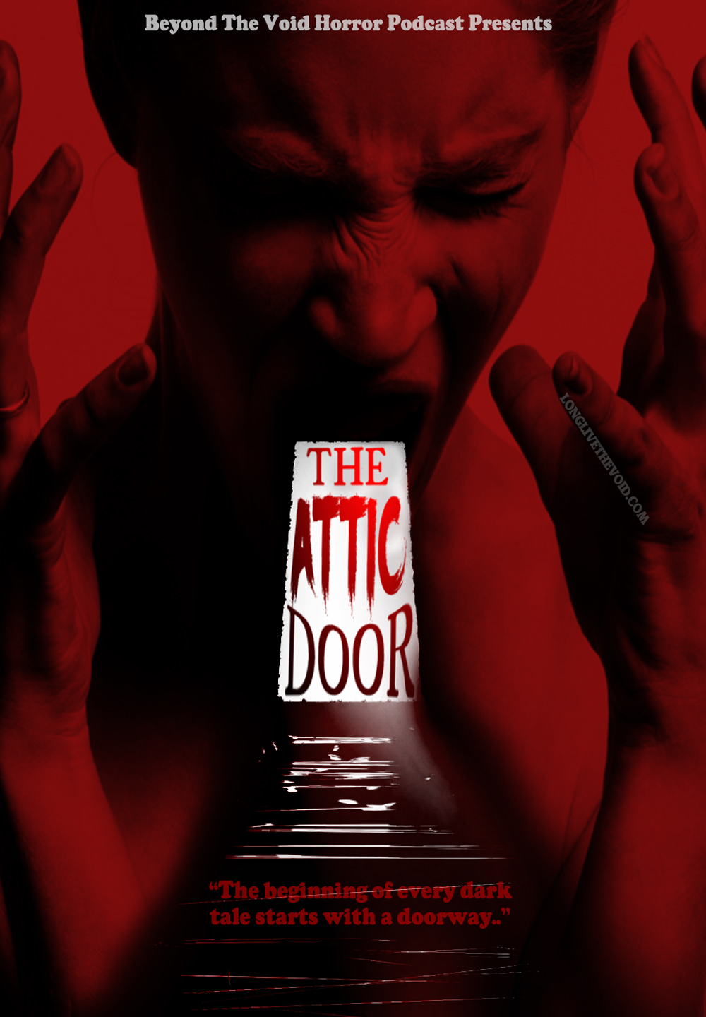 FULL-VHS-COVER-The-Attic-Door.jpg