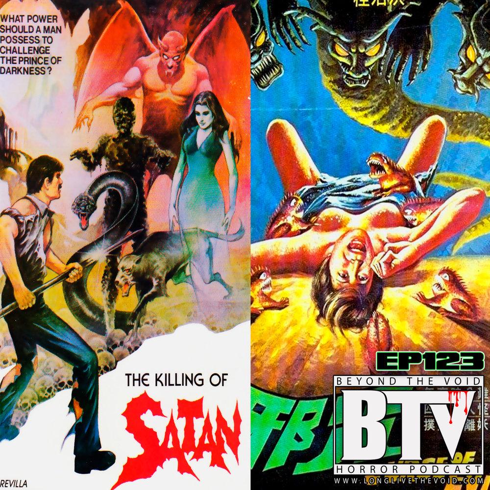 14x14-Ep123-Curse-of-Evil-Killing-of-Satan.jpg