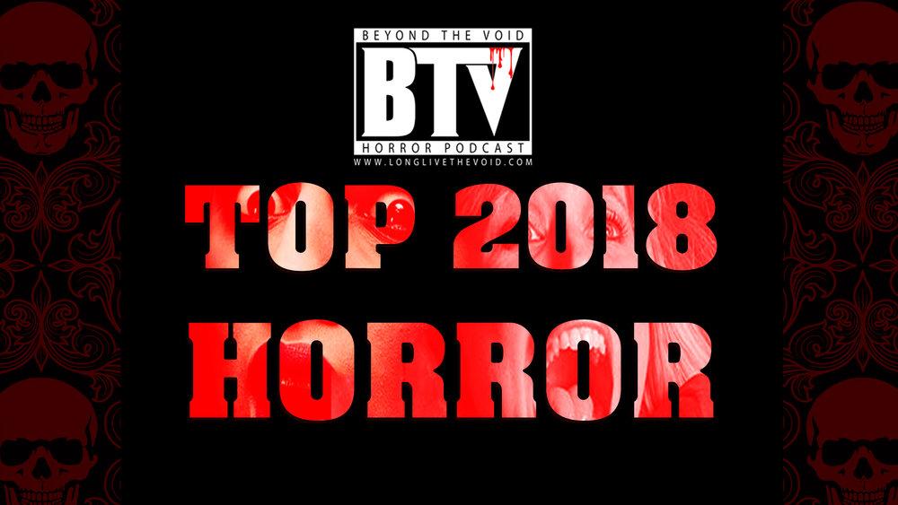 YT-Ep124-Top-2018-Horror.jpg