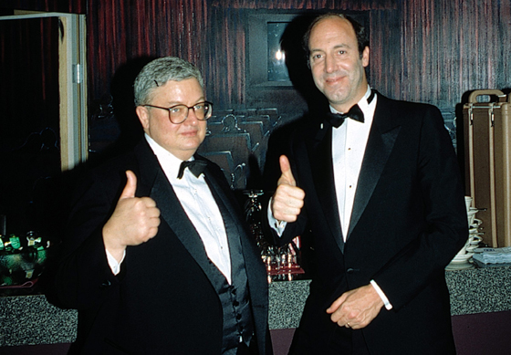 Siskel and Ebert.jpg