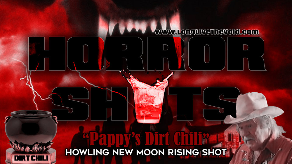 Pappys-dirt-chiliSHOT.jpg