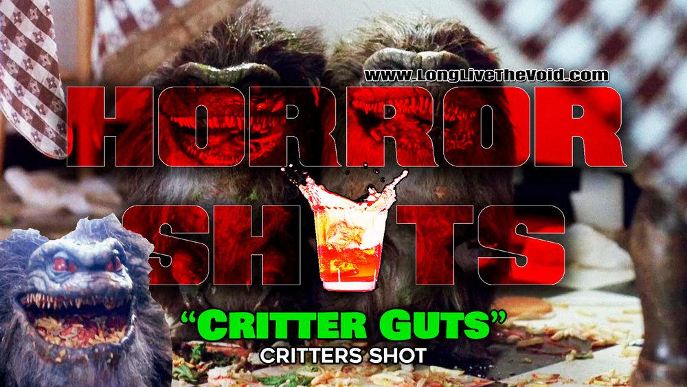 CrittersSHOT.jpg