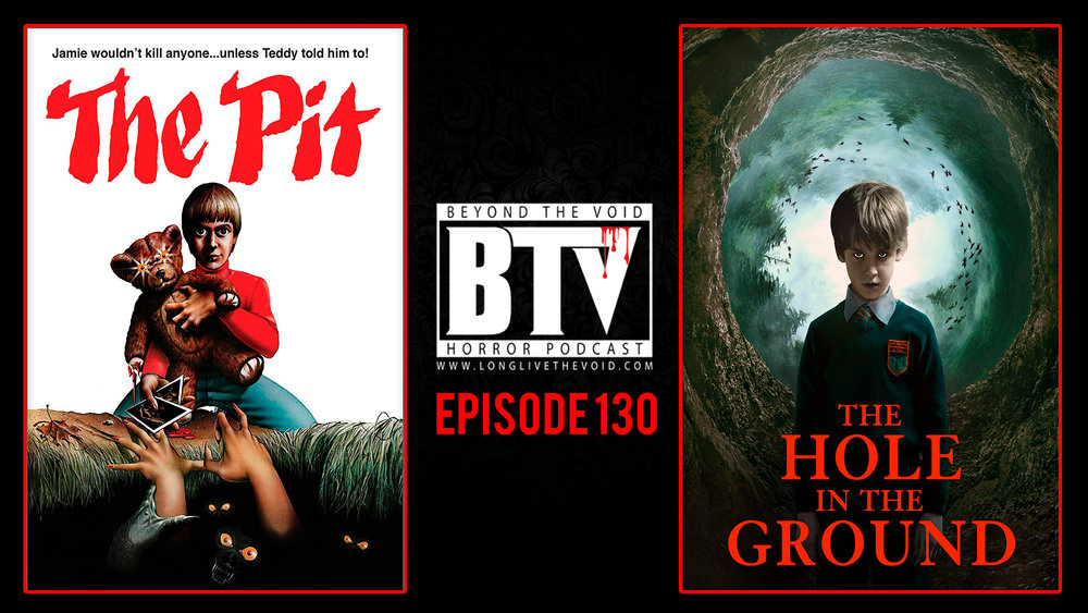 YT-Ep130-The-Kids-In-The-Hole.jpg