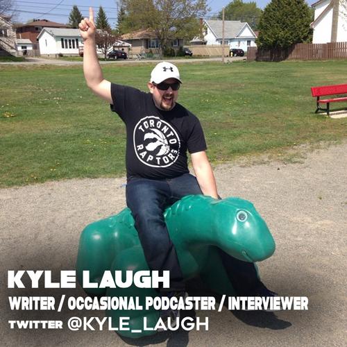 KyleInfoCARD.jpg