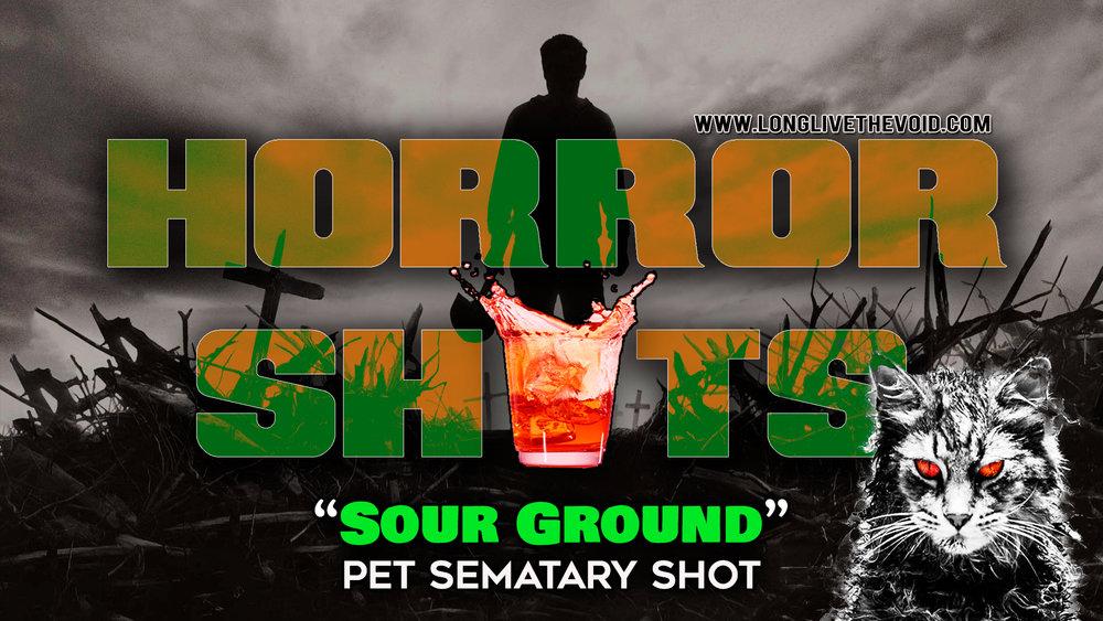 Sour-Ground-Pet-Sematary-SHOT.jpg