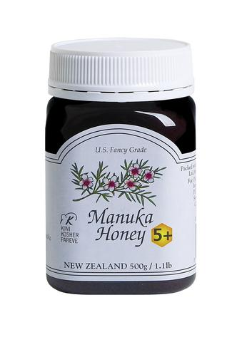 manuka-honey-manuka-honey-5-1_large.jpeg