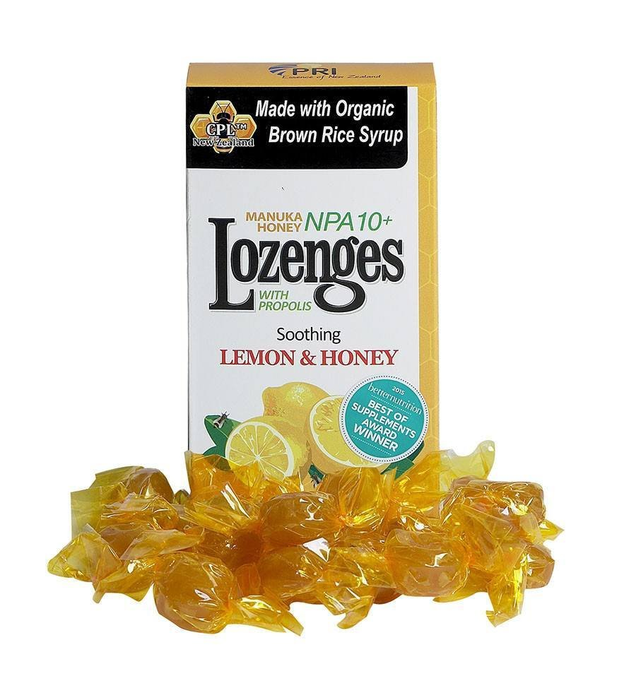 health-care-propolis-and-manuka-honey-lozenges-2_1024x1024.jpg