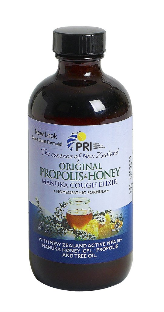 health-care-pri-propolis-and-manuka-honey-cough-elixir-2_1024x1024.jpg