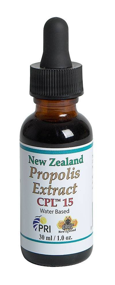 health-care-cpl-reg-bee-propolis-extract-1_1024x1024.jpg