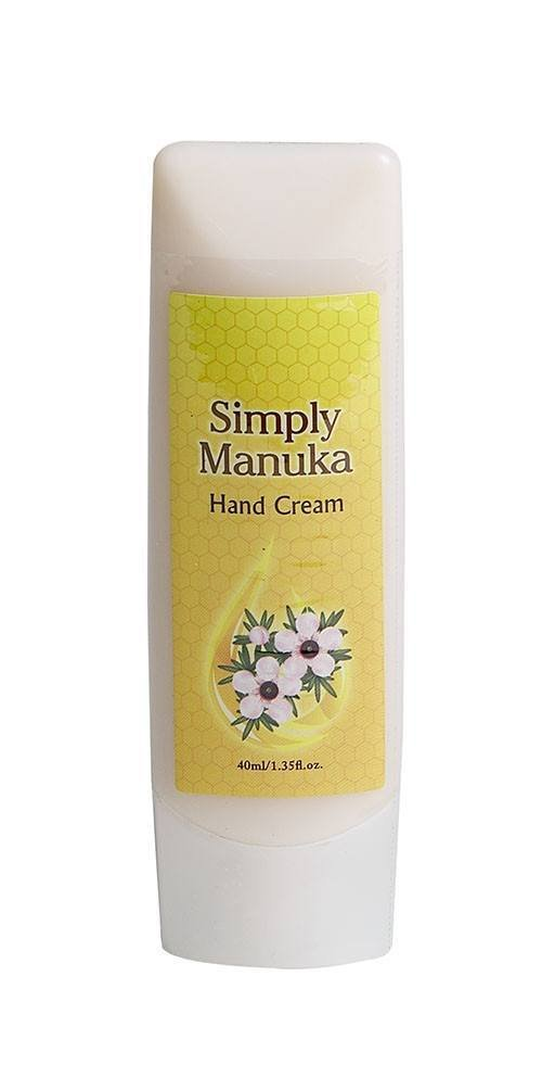body-care-manuka-honey-hand-cream-4_1024x1024.jpg