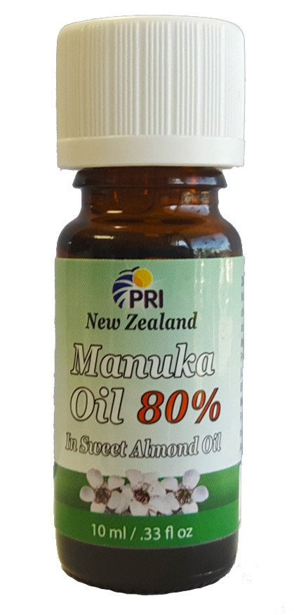 body-care-manuka-oil-2_1024x1024.jpg