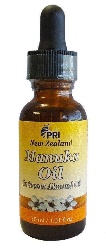 body-care-manuka-oil-1_1024x1024.jpg