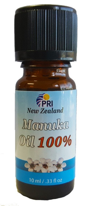 body-care-manuka-oil-3_1024x1024.jpg