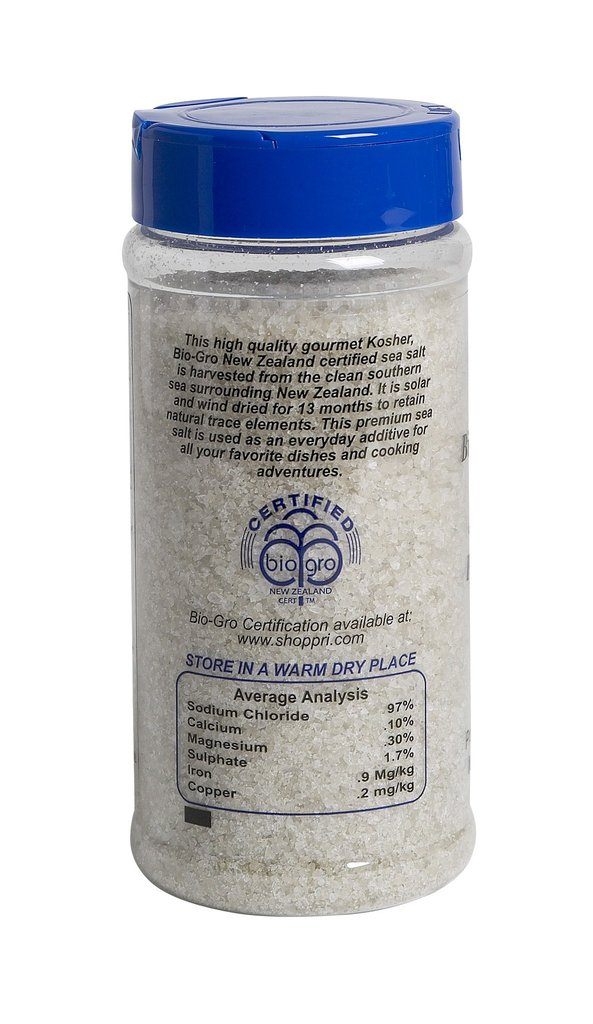 pacific-sea-salt-biogro-certified-pacific-sea-salt-fine-2_1024x1024.jpg