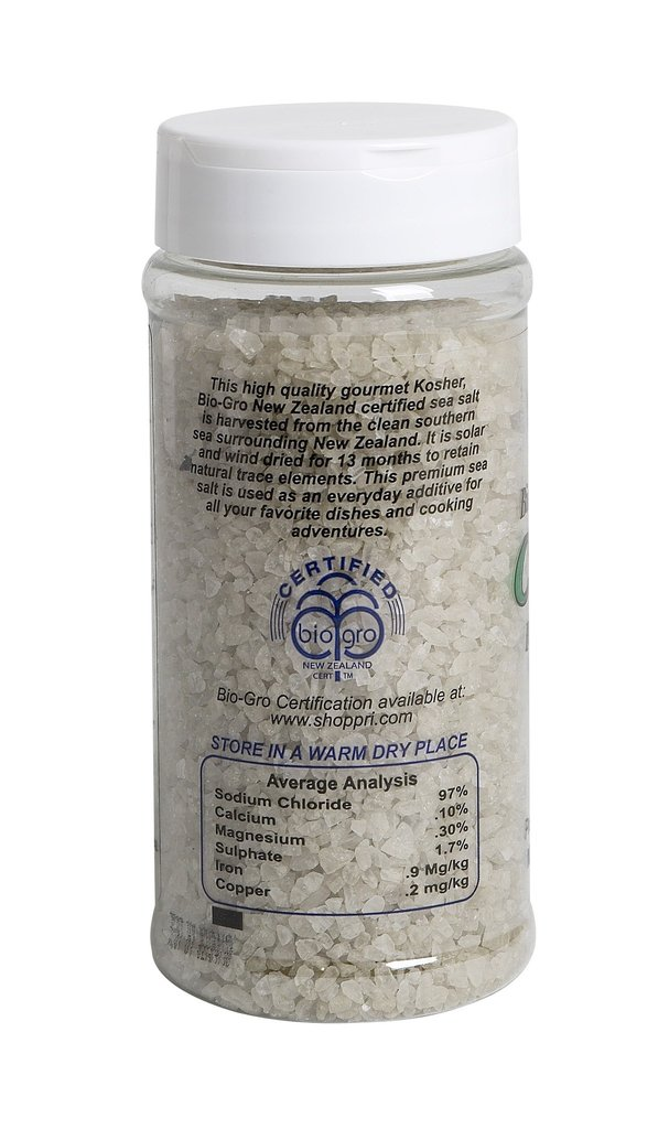 pacific-sea-salt-biogro-certified-pacific-sea-salt-coarse-2_1024x1024.jpg