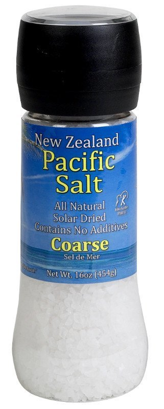 pacific-sea-salt-pacific-natural-sea-salt-coarse-grinder-2_d4765943-6826-4bdd-8374-877a723d558f_1024x1024.jpg