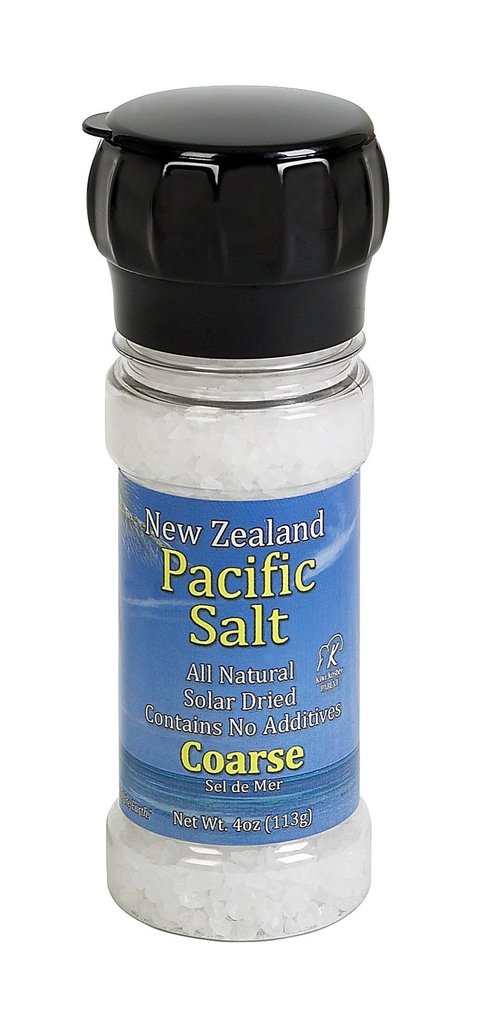 pacific-sea-salt-pacific-natural-sea-salt-coarse-grinder-3_1024x1024.jpg