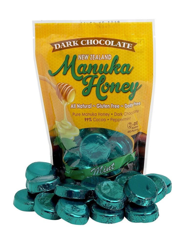 treats-dark-chocolate-manuka-honey-candy-3_1024x1024.jpeg