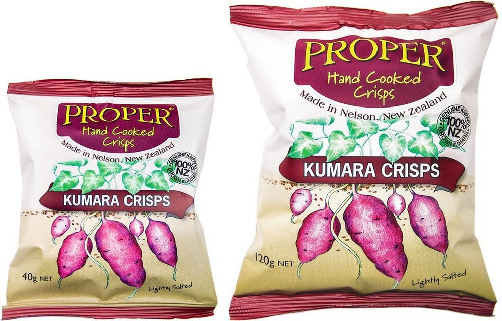 proper-crisps-proper-crisps-kumara-sweet-potato-1_99e9098c-0015-42c8-991a-af399f96ebe8_1024x1024.jpg