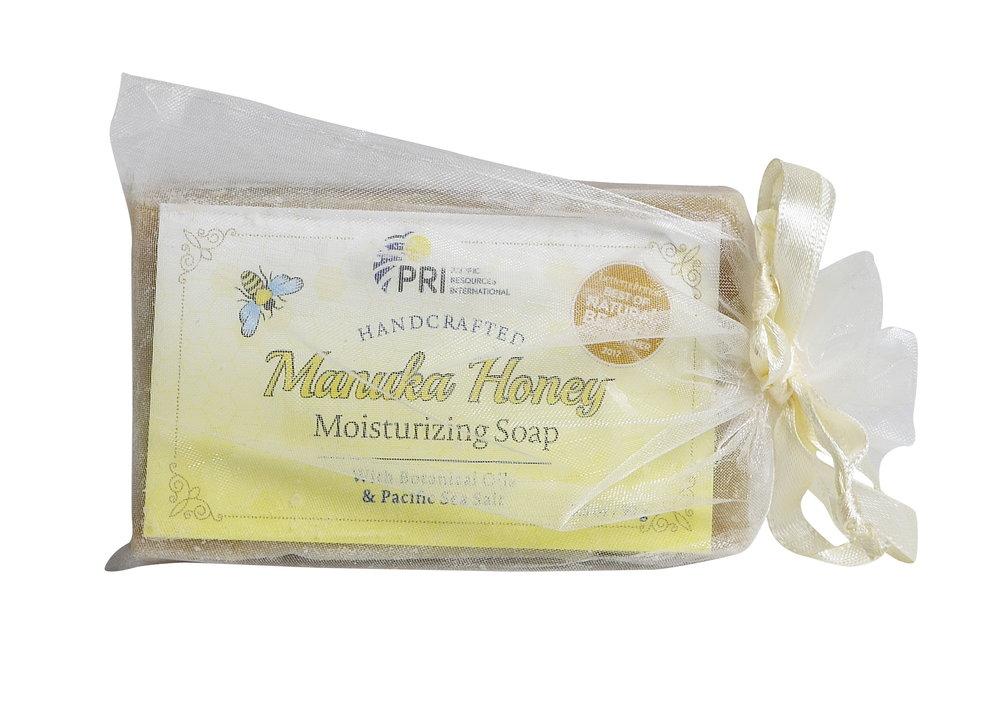 Soap_1.jpg