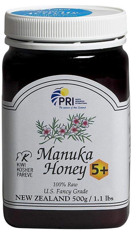 Manuka PRI 5+ 1.1_1.jpg