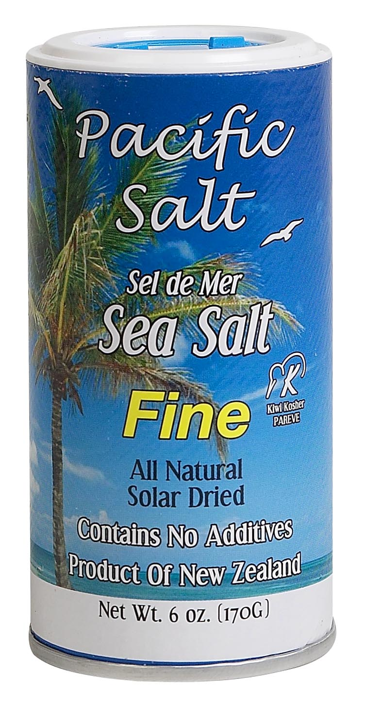 SeaSalt_6oz_Front.jpg