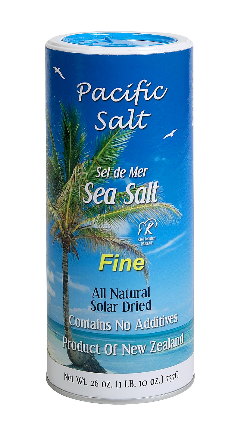 SeaSaltFine_26Oz_FR.jpg