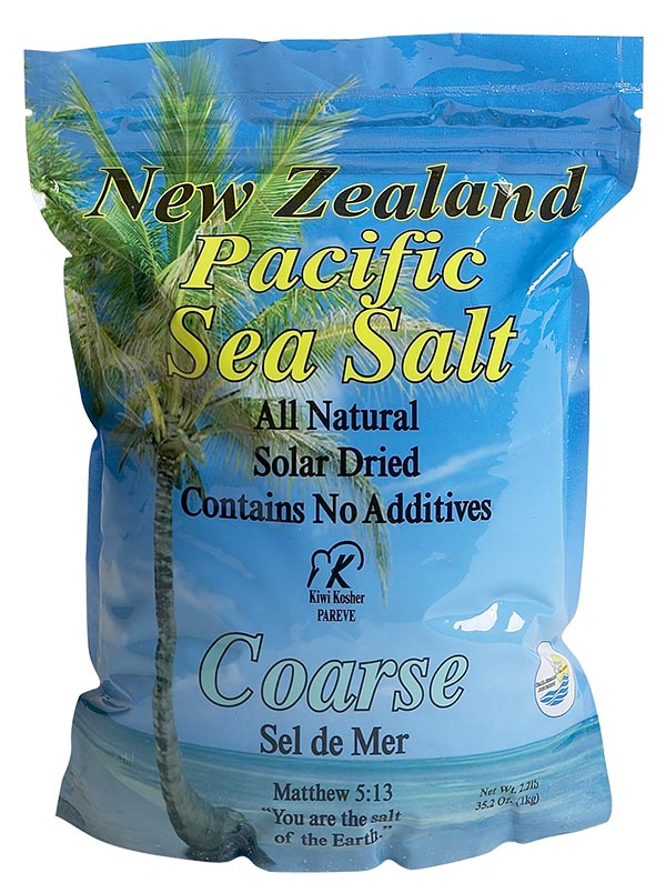 SeaSalt_Crs_Bag_Front.jpg