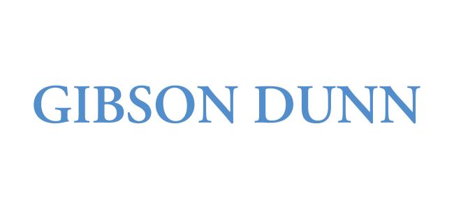 Gibson Dunn.png